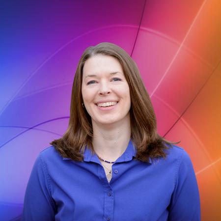 3-week Energy Immersion with Dr. Bernadette Hartman